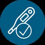 Wellness Care icon